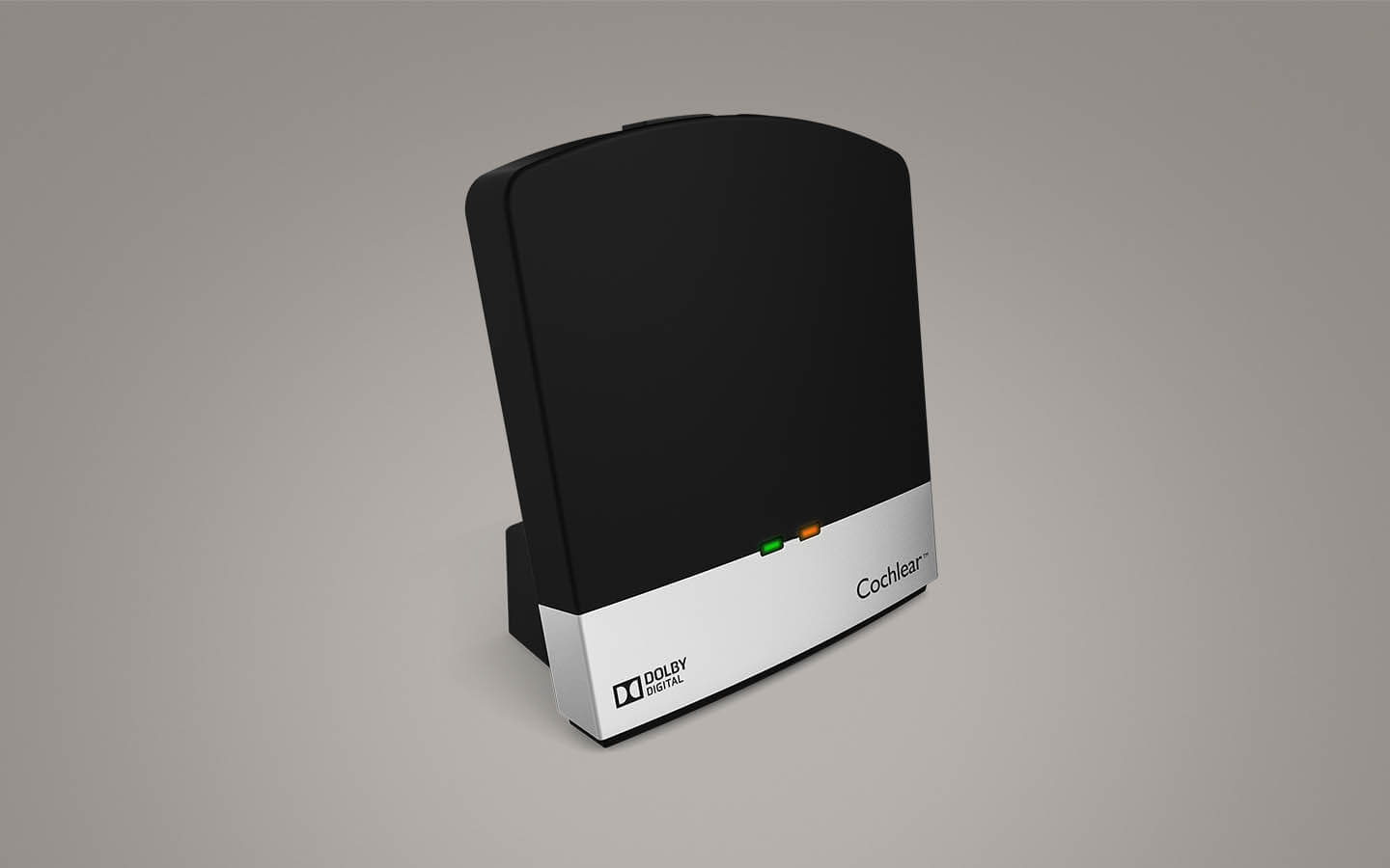 Wireless TV Streamer